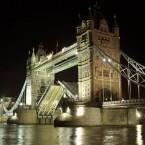 Faits inconnus sur des objets connus: 3 faits sincères de l'histoire de Londres