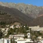 L'Italie énigmatique : les faits intéressants dans l'attirail des guides privés