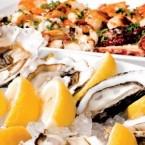Le tour gastronomique en France: une organisation subtile