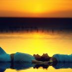 Votre guide privé: un voyage romantique pour deux tourtereaux dans les îles