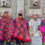 Bref aperçu des prix des guides privés en Amérique du Sud en Amérique du Nord
