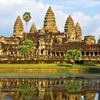 Bref aperçu des prix de guides privés dans les pays d'Asie et du Pacifique