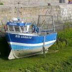 Séjour de pêche en France