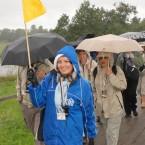 Comment apprendre le métier de guide?