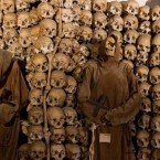 Wenig bekannte Fakten über bekannte Sehenswürdigkeiten von Rom