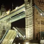 Unbekanntes über Bekanntes: 3 Fakten der Londoner Geschichte