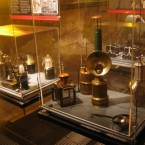 Pariser Kanal Museum – Erforschen Sie Paris von unterhalb