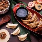 Chinesische Essenstouren : Aromen chinesischer Küche