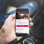 Nützliche Tools für Stadtführer und Reisende mit mobilen Endgeräten