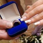 Tipps zur erfolgreichen Organisation einer Hochzeitstour in Barcelona: zur Information für private Reiseleiter