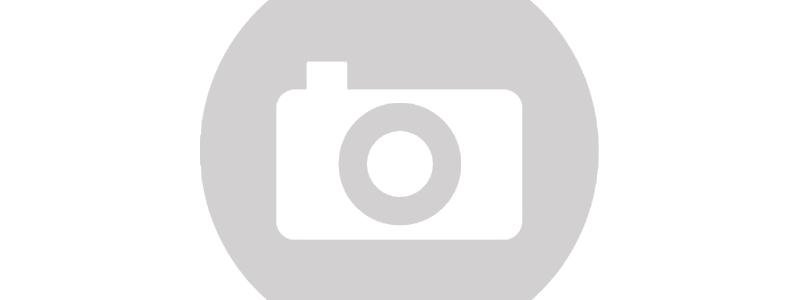 Was bedeuten die Hotelsterne?