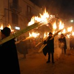 Molise – Agnone (IS), il paese delle campane