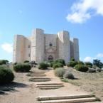 L'arcano fascino dell'enigmatico Castel del Monte