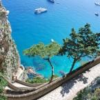Tour fra le strade più affascinanti e sconosciute d'Italia