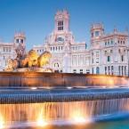 Spagna, un Paese che dona emozioni uniche