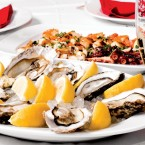 France gastronomic tour: organization nuances