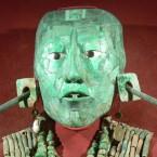 San Cristóbal de las Casas: encounter with the Mayan culture