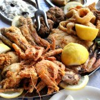 Greece Cuisine Food Tours: The Food of the Greeks