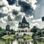 Visiting Rajshahi: An Unforgettable Experience