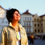 The Perfect Guide Through The Eyes Of A Tourist: Profile Filling Secrets