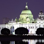 Visiting Kolkata: The City of Joy