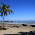 Cox's Bazar: A Small Piece of Heaven on Earth