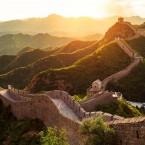 Краткий экскурс по ценам гидов крупнейших стран Европы и Азии