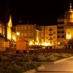 Рекомендация от частного гида: Португалия - страна, которая удивит вас своей красотой