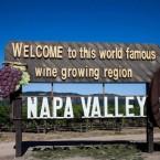 Лучшие винные туры: История Калифорнийских вин и долины Напа