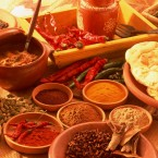 Ваш персональный гид: Национальная кухня Бангладеш – порадуйте себя вкуснейшей едой на планете