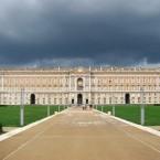 Дворец Казерты, незабываемая экскурсия