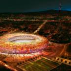 Футбольный туризм в Барселоне