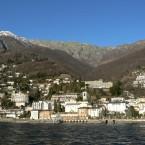 Загадочная Италия: интересные факты в копилку персональных гидов