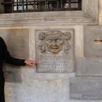 Экскурсионная справка: советы частным гидам