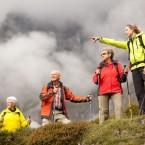 Заповеди гида, или Как сделать экскурсию идеальной