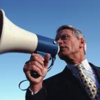 Постановка речи: как гиду работать над голосом и дикцией
