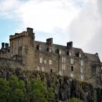Ваш гид по Европе: Эдинбург – город замков