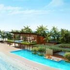 5 самых дорогих курортов мира. Где нужно работать и сколько зарабатывать, чтобы позволить себе шикарный отдых за границей