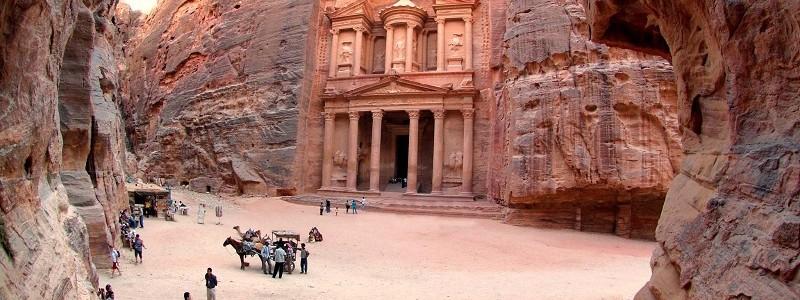 7 типов туристов: какие экскурсии предложить каждому из них?