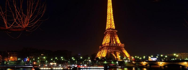 Гастрономический туризм - особенный повод узнать Францию
