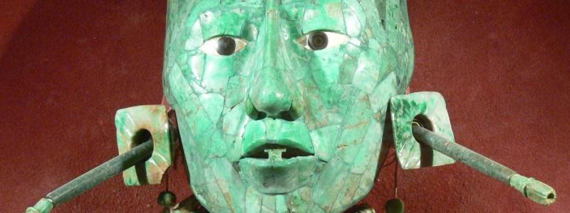 Ваш персональный гид: музеи, аттракционы и фестивали Сан–Кристобаль, Мексика