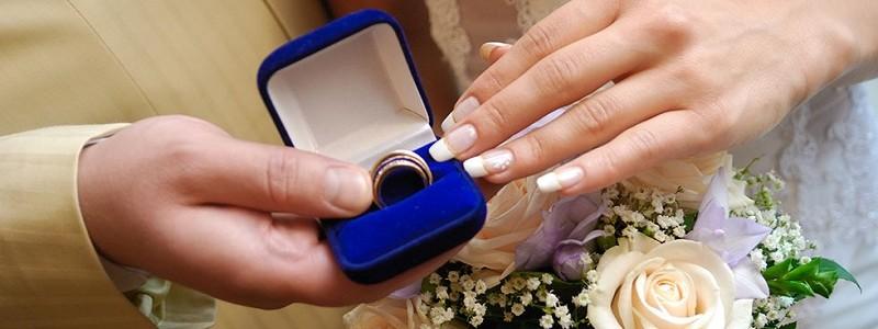 Секреты успешной организации свадебного тура в Барселоне: памятка персональным гидам
