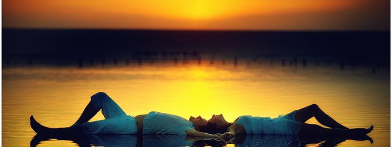 Ваш персональный гид: романтическое путешествие для двоих на острова, созданные для влюбленных