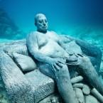 Cancún-Riviera Maya: destino para enamorados