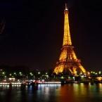 Cocina Francesa: La mejor excusa para hacer Turismo Gastronómico