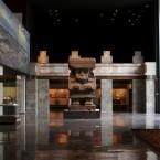 Distrito Federal: la ciudad de los museos