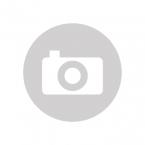 ¿Qué significan las estrellas de un hotel?