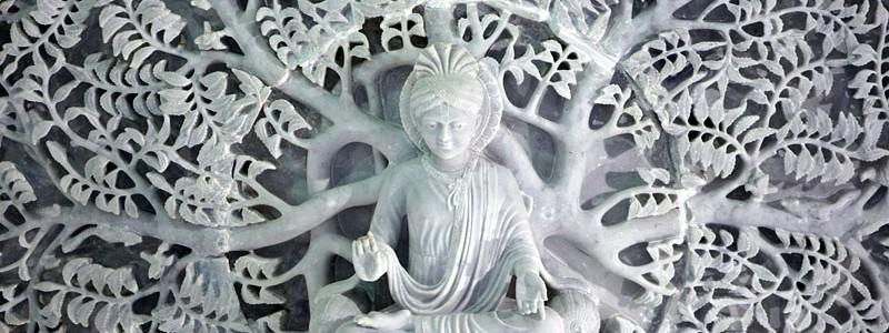 Nueva Delhi, el misticismo de la cultura hindú a flor de piel
