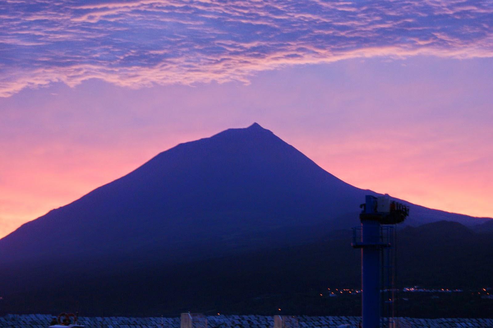 Pico_island_italy