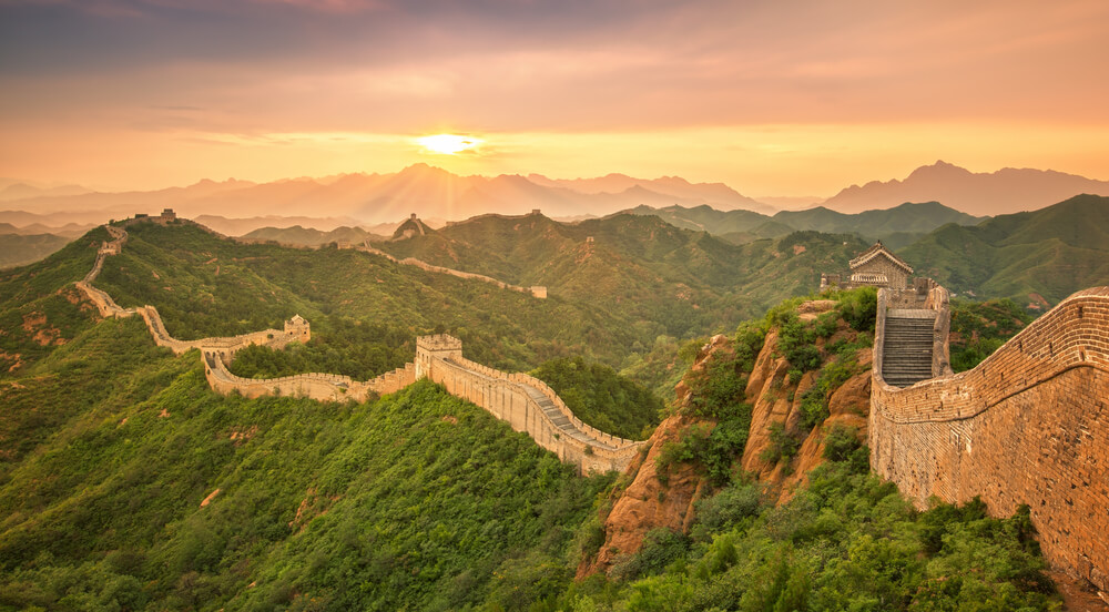 thesis statement on the great wall of china Thesis reflection paper once well - known for its mechanisms, this gives us the great wall of china that allow free thesis statement generator for research.